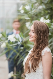 weddings_Salaspils_botaniskais_darzs27