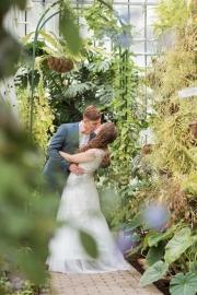 weddings_Salaspils_botaniskais_darzs28
