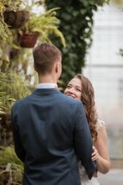 weddings_Salaspils_botaniskais_darzs29