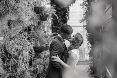 weddings_Salaspils_botaniskais_darzs30