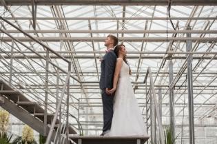weddings_Salaspils_botaniskais_darzs32