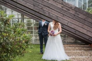 weddings_Salaspils_botaniskais_darzs33