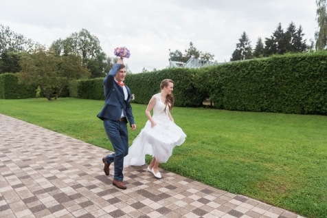 weddings_Salaspils_botaniskais_darzs35