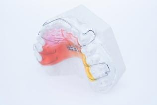 zobu_protezes_reklamas_foto_tooth_dentures06