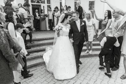 13wedding_photography_haralds_filipovs_Sigulda_Vidzemes_perle