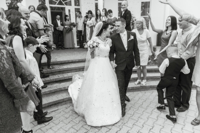 13wedding_photography_haralds_filipovs_Sigulda_Vidzemes_perle