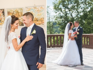 15wedding_photography_haralds_filipovs_Sigulda_Vidzemes_perle