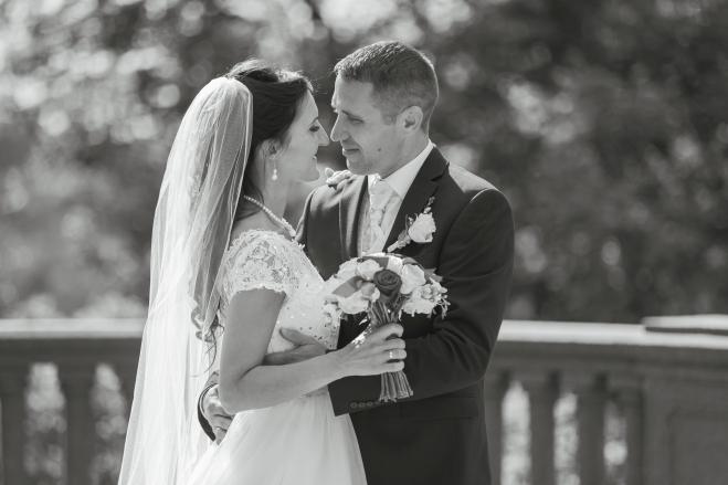 18wedding_photography_haralds_filipovs_Sigulda_Vidzemes_perle