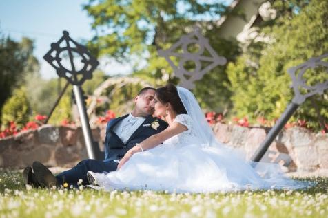 20wedding_photography_haralds_filipovs_Sigulda_Vidzemes_perle
