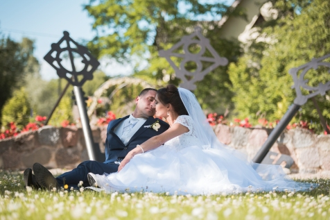 20wedding_photography_haralds_filipovs_Sigulda_Vidzemes_perle