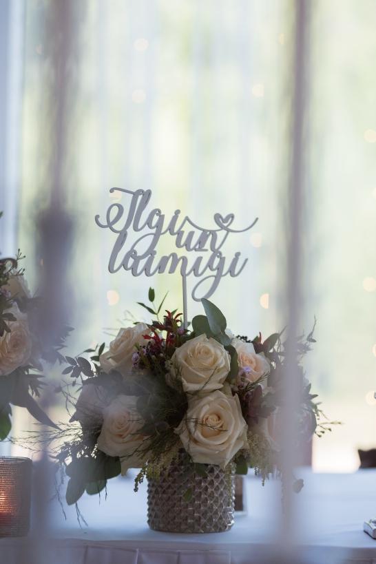 22wedding_photography_haralds_filipovs_Sigulda_Vidzemes_perle