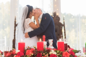 27wedding_photography_haralds_filipovs_Sigulda_Vidzemes_perle