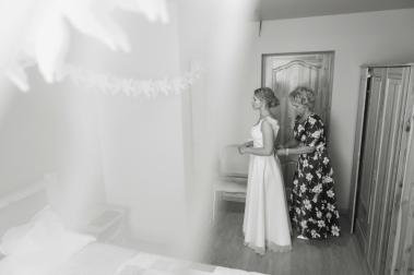 _02_wedding_photography_kuldiga