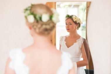 _03_wedding_photography_kuldiga