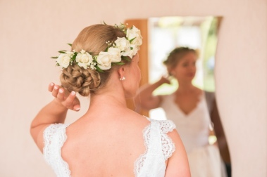 _04_wedding_photography_kuldiga