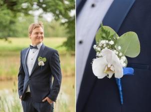 _06_wedding_photography_kuldiga