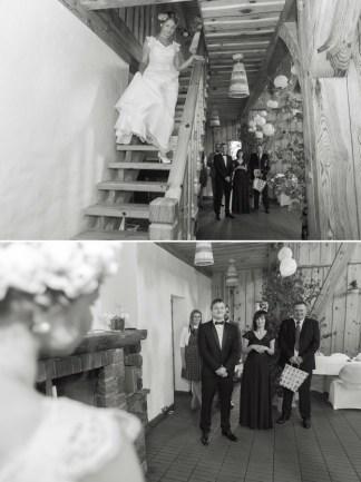 _07_wedding_photography_kuldiga