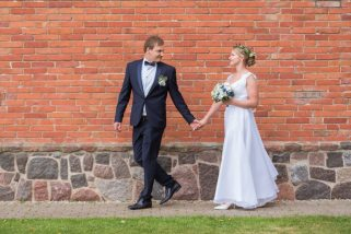 _09_wedding_photography_kuldiga