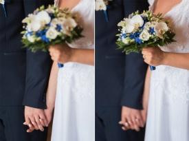 _11_wedding_photography_kuldiga