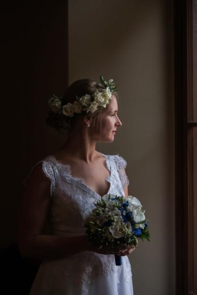 _13_wedding_photography_kuldiga