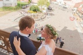 _14_wedding_photography_kuldiga