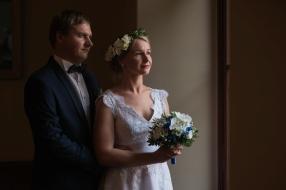 _16_wedding_photography_kuldiga