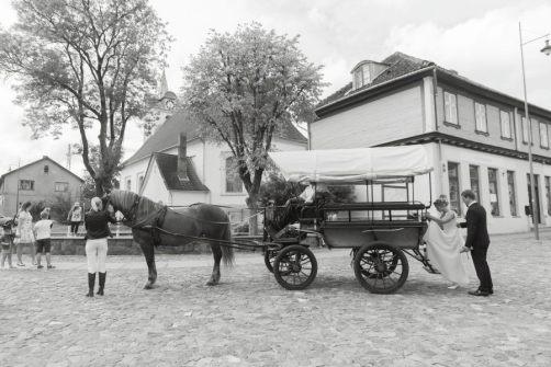 _17_wedding_photography_kuldiga