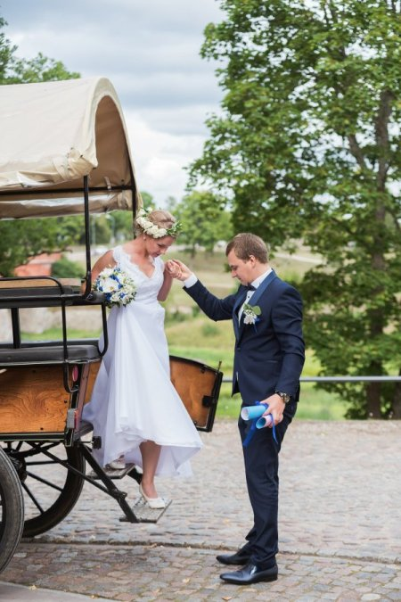 _19_wedding_photography_kuldiga