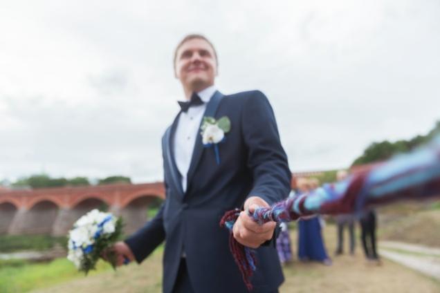_24_wedding_photography_kuldiga