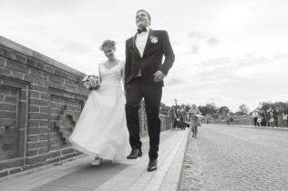 _25_wedding_photography_kuldiga