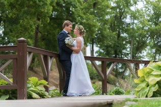 _26_wedding_photography_kuldiga
