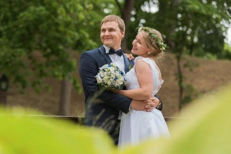 _27_wedding_photography_kuldiga