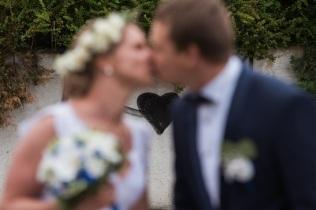 _29_wedding_photography_kuldiga