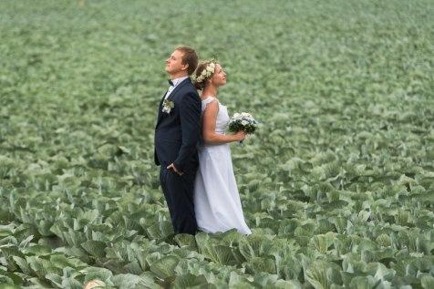 _32_wedding_photography_kuldiga