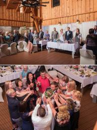 _34_wedding_photography_kuldiga