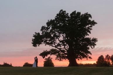 _36_wedding_photography_kuldiga