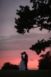 _37_wedding_photography_kuldiga