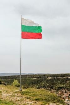 Крепост Овеч / Fortress Ovech.