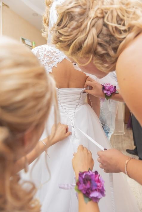 samazinats_foto_weddings_Dabaiceni_Haralds_Filipovs02