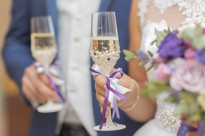samazinats_foto_weddings_Dabaiceni_Haralds_Filipovs03