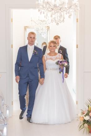 samazinats_foto_weddings_Dabaiceni_Haralds_Filipovs04