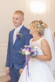 samazinats_foto_weddings_Dabaiceni_Haralds_Filipovs05