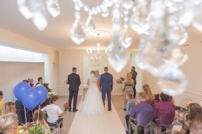 samazinats_foto_weddings_Dabaiceni_Haralds_Filipovs06