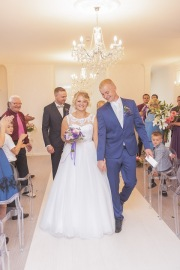 samazinats_foto_weddings_Dabaiceni_Haralds_Filipovs08