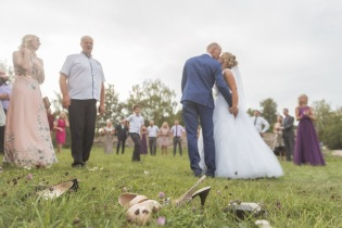 samazinats_foto_weddings_Dabaiceni_Haralds_Filipovs10