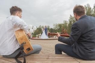 samazinats_foto_weddings_Dabaiceni_Haralds_Filipovs11