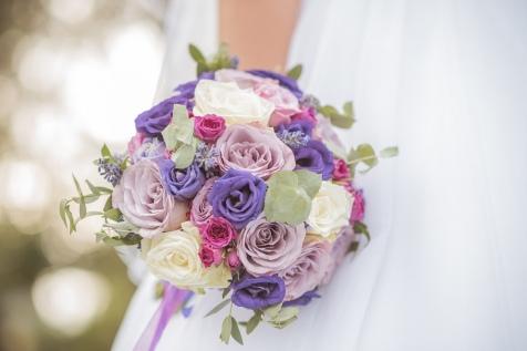 samazinats_foto_weddings_Dabaiceni_Haralds_Filipovs16