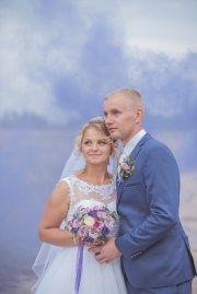 samazinats_foto_weddings_Dabaiceni_Haralds_Filipovs17