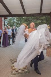 samazinats_foto_weddings_Dabaiceni_Haralds_Filipovs19