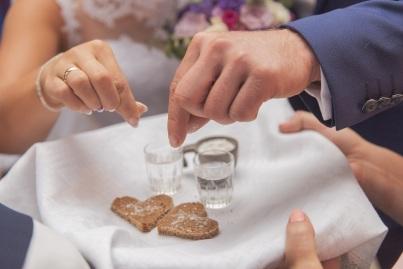 samazinats_foto_weddings_Dabaiceni_Haralds_Filipovs20